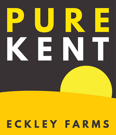 Pure Kent and Eckley Farms